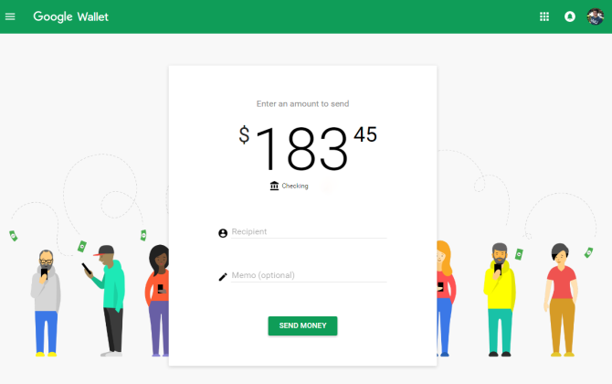google-wallet-new-web-app-desktop.png