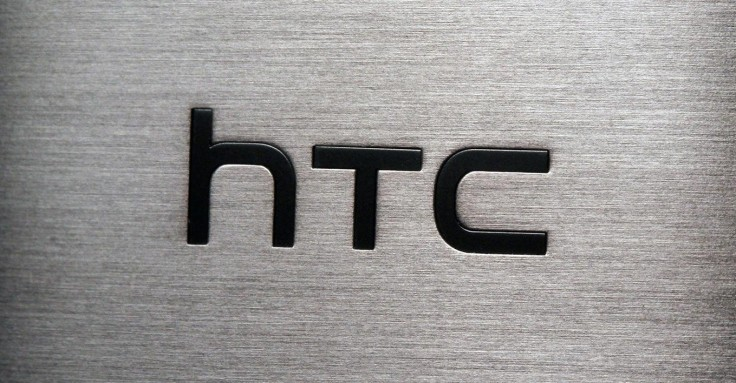 htc-11-could-arrive-in-2017-with-5-5-inch-qhd-curved-display-12mp-camera-509964-2.jpg