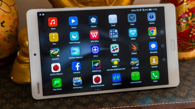 Huawei-MediaPad-M3-TabTimes-14-of-19.jpg