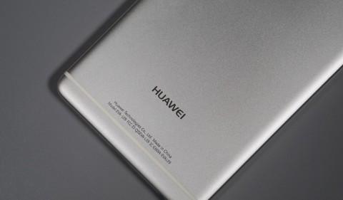 huawei-p9-23