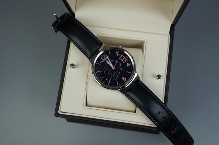 Huawei-Watch-11.jpg
