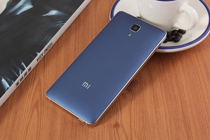 luxury-mi-logo-xiaomi-mi4-back-cover-fashion-relief-case-cover-for-xiaomi-4-mi-original
