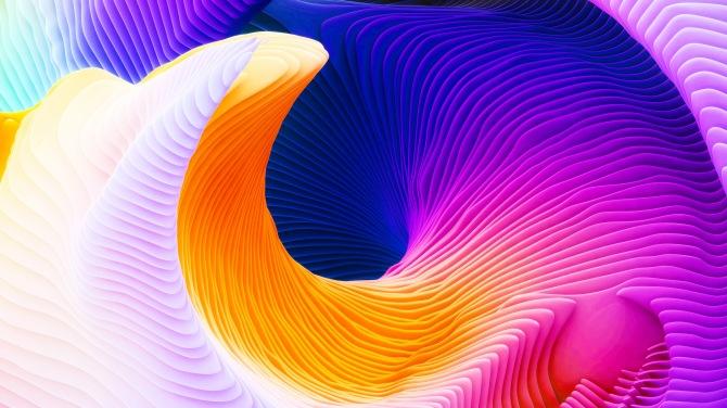 macbook-pro-2016_spiral_1a.jpg.jpg