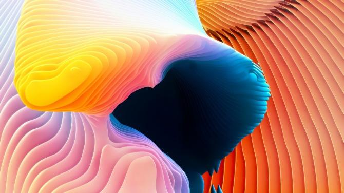 macbook-pro-2016_spiral_2a.jpg.jpg