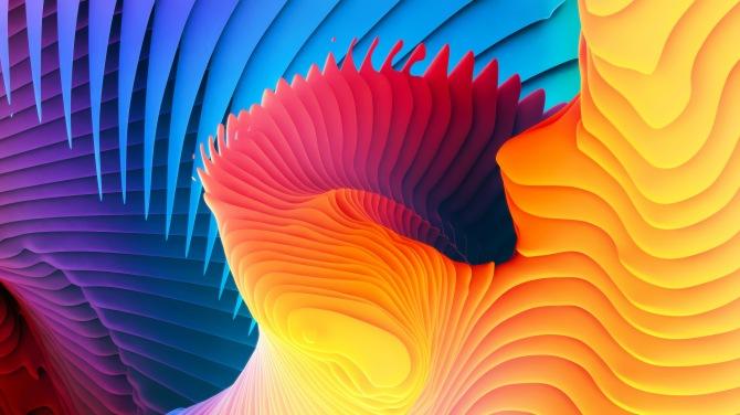 macbook-pro-2016_spiral_2b.jpg.jpg
