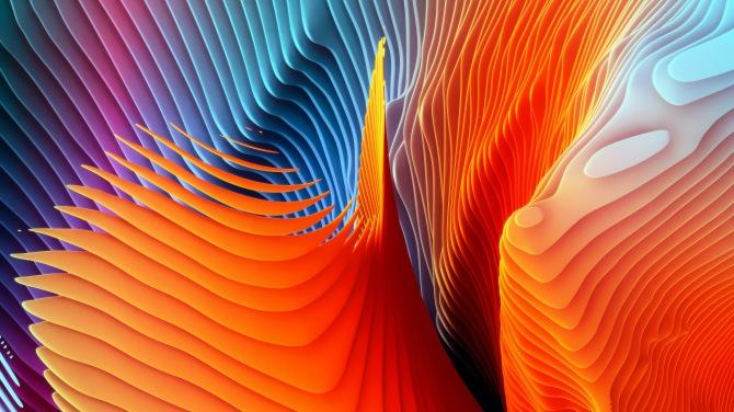 macbook-pro-2016_spiral_4a.jpg.jpg