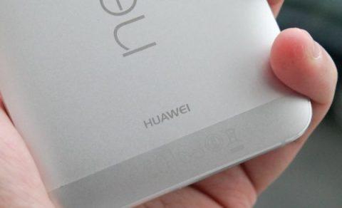 nexus-6p-silver-huawei-logo-e1460696894908