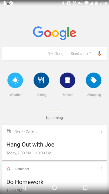 nexus2cee_google-now-circles-search-hints-1