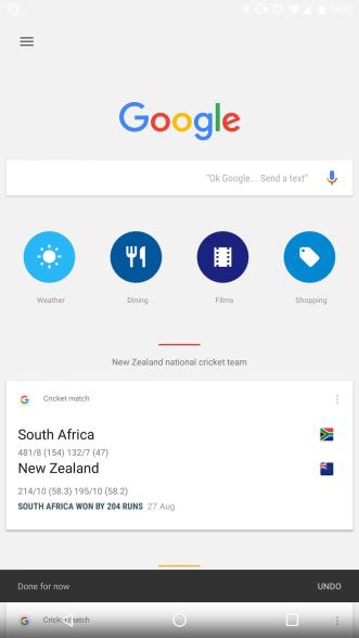 nexus2cee_google-now-circles-search-hints-2
