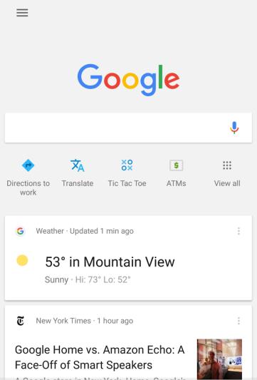 nexus2cee_google-search-shortcuts-1
