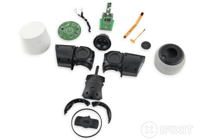 nexus2cee_iFixit-All-Done-668x464.png
