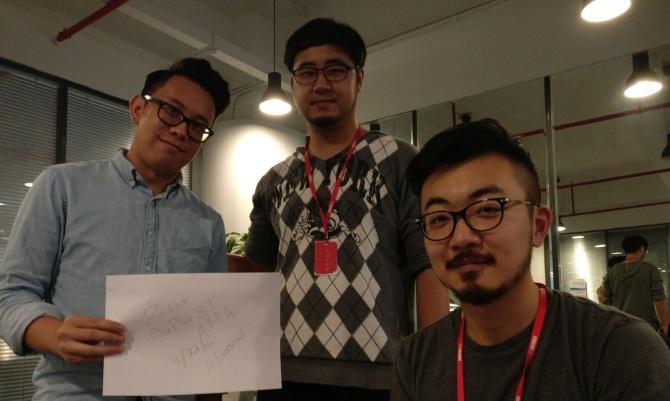 OnePlus-Reddit-AMA.jpg