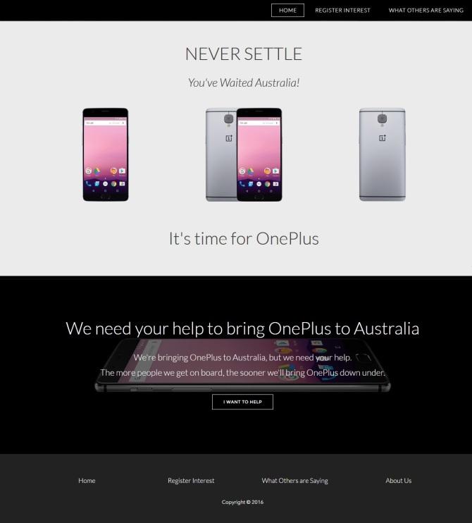 OnePlus_Australia_.jpg