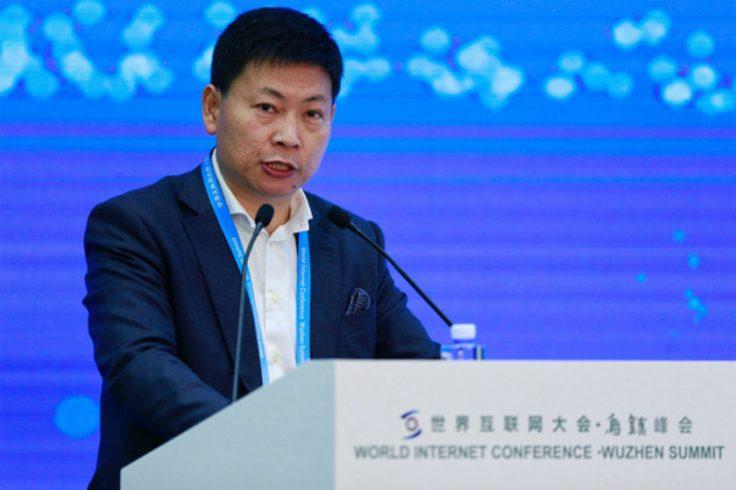 richard-yu-at-world-internet-conference-840x560