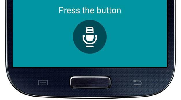 s-voice.jpg