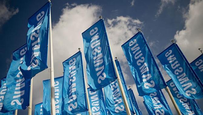 samsung-flags