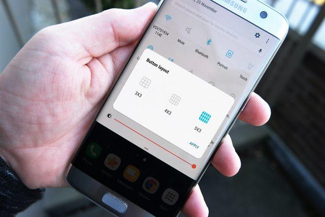Samsung-Nougat-Beta-Grid-640x428.jpg