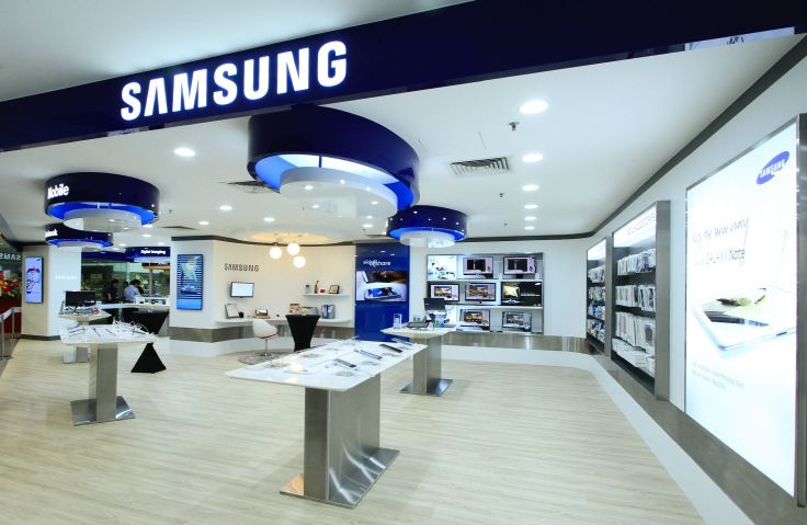 Samsung-Products.jpg