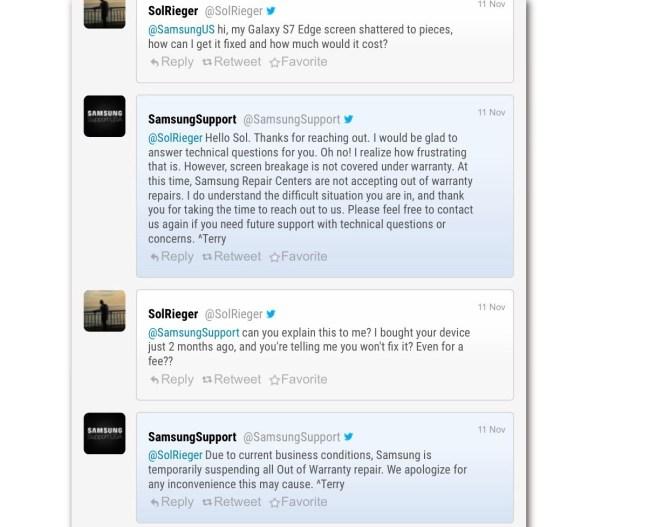 SolReiger-Samsung-Response.jpeg