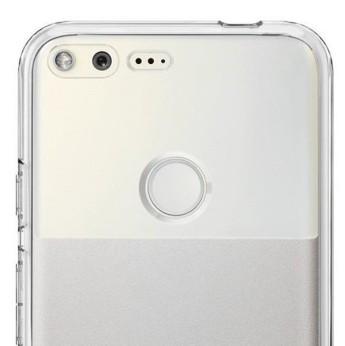 Spigen-case-pixel-camera-issue.jpg