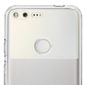 Spigen-case-pixel-camera-issue.jpg