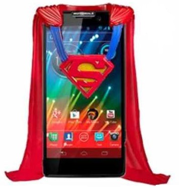 super-phone-Google.jpg