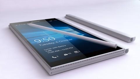 surface-phone-microsoft