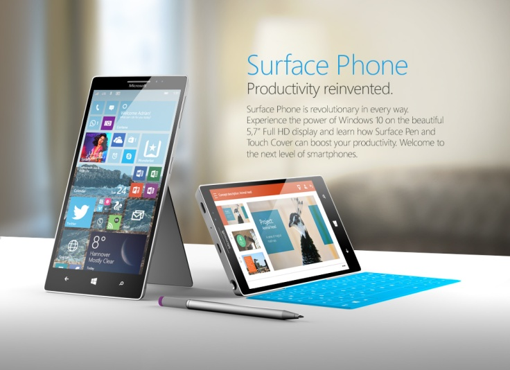 Surface-Phone-Windows-10-concept-1.jpg