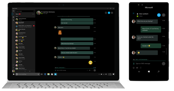 UWP-SMS-relay-CROPPED.png