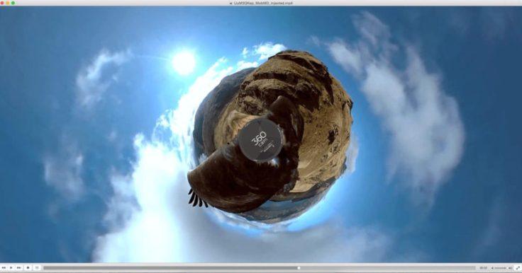 vlc360feat-800x420.jpg