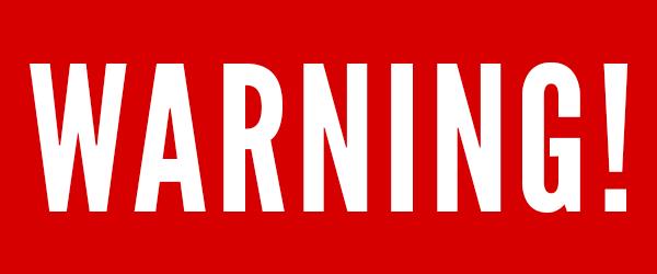 warning_letter.png