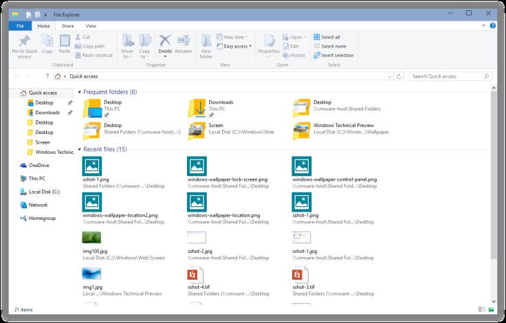 windows-10-file-explorer-quick-access.png