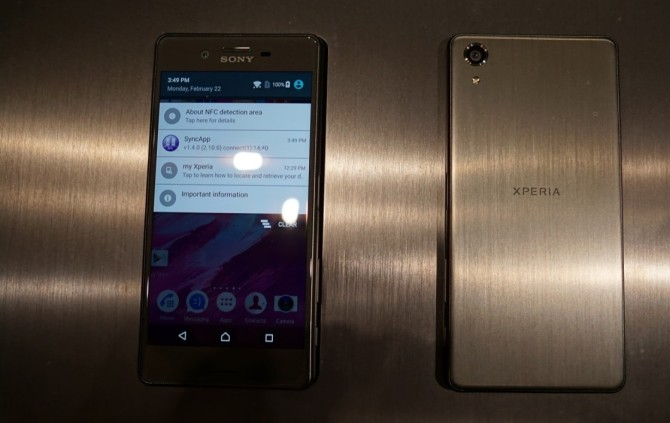 xperia-x-performance-3-1280x853.jpg