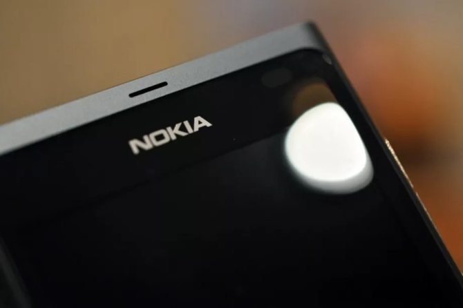 012-nokia-n9-812review_gallery_post-0