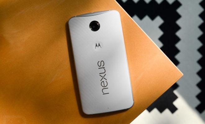 google-nexus-6-660x400.jpg