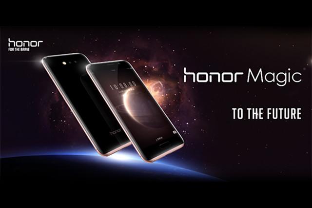 honor-magic-2-720x720.jpg