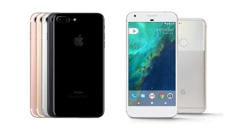 iphone_7_plus_vs_pixel_xl_800home_thumb800-640x360