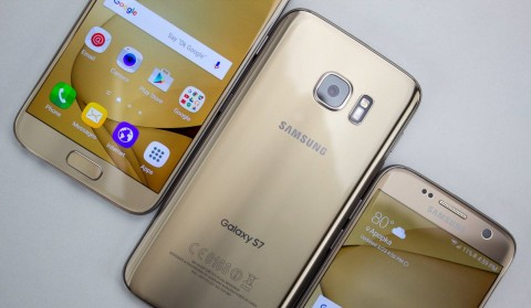 samsung-galaxy-s7-gold-ah-ns-03-1600x1067