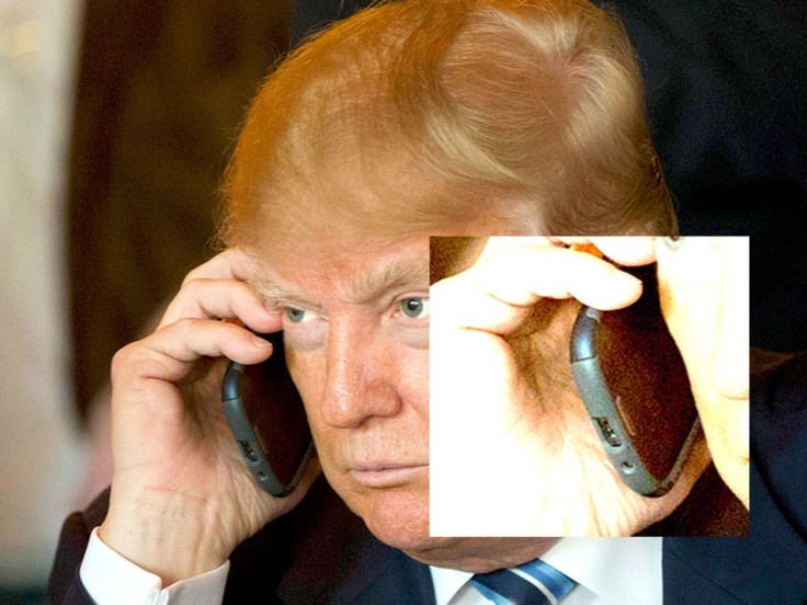 donald-trump-android-phone.jpg