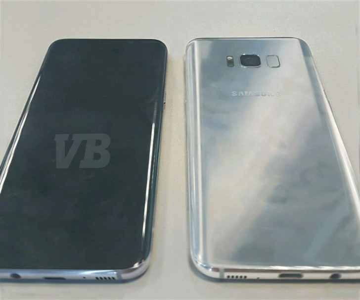 Galaxy S8 leaked photo.jpg
