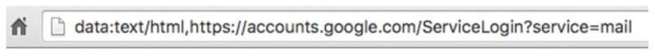 gmail-phish.jpg