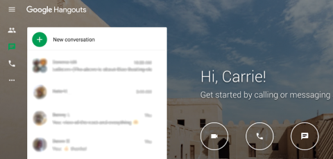 google-hangouts-new-conversation-button-3