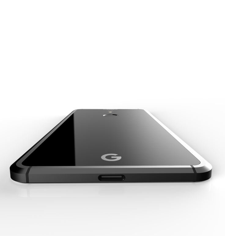 google-pixel-concept-1