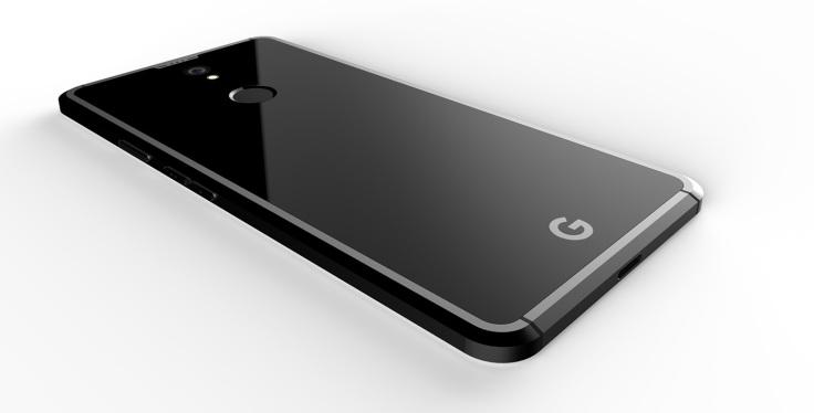 google-pixel-concept-10