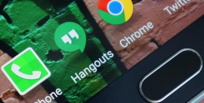 hangouts_icon.jpg