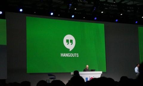 hangouts_presentation
