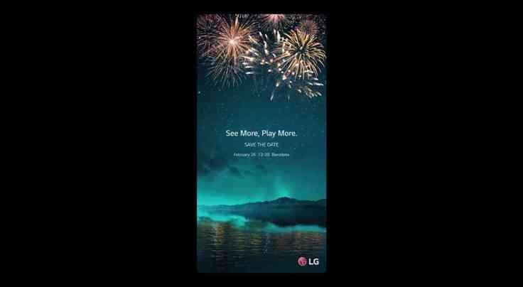 LG-G6-MWC-2017-invite.jpg