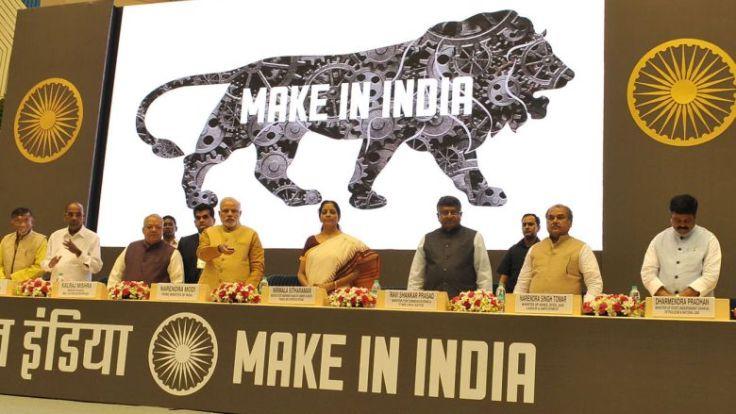 Make-in-India1.jpg