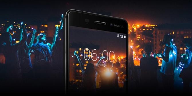 Nokia-6-hed.jpg