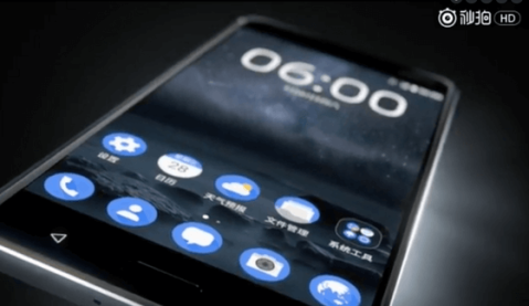 nokia-andriod-phone-promotional-video-launched-possibly-nokia-d1